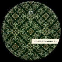 Corbeler - Rambo [DES037]