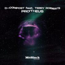 D-Compost - Protheus [MBR449]