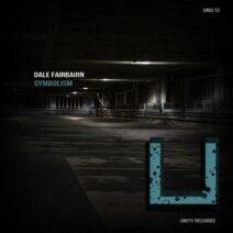 Dale Fairbairn - Symbolism [UNI212]