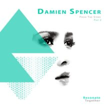 Damien Spencer - From the Stars , Pt. 2 [RES018]
