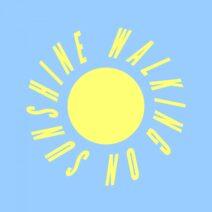 Duwayne Motley, Tasty Lopez - Walking On Sunshine (Kevin McKay Remix) [GU645Z]