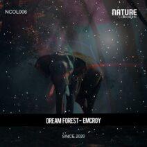 Emcroy - Dream Forest [NCOL006]