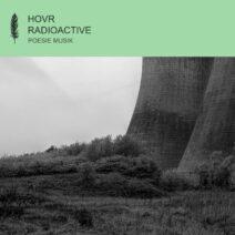 HOVR - Radioactive [POM144]