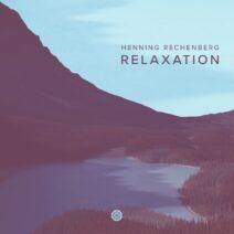 Henning Rechenberg - Relaxation [SW009]