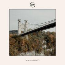 Hidden Empire - Pont De La Caille [BLV9340366]