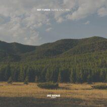 Hot Tuneik - Snake (2K21 Mix) [3AV262]