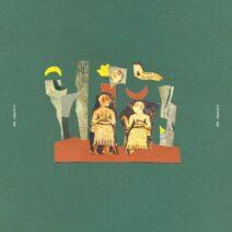 Idolos Futuros - Canticos [C019]