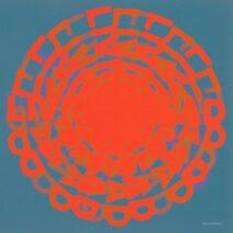 John Tejada - Year Of The Living Dead Remixes [KOMPAKT4283]