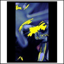 Joplyn - TIME WILL TELL (Bebetta Remix) [SFB056]