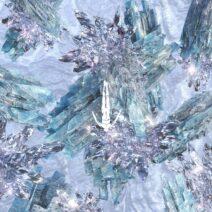 KAS:ST - A Magic World (Remixes) [AL055]
