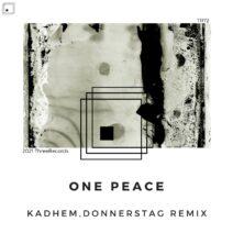 Kadhem - One Peace [TR72]