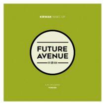 Kirwan - Wake Up [FA107]