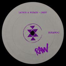 Latmun, Wheats - Onset [SGRAW042]