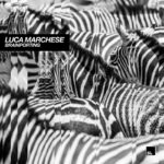 Luca Marchese – Brainporting [OCT208]