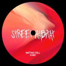 Mattias Coll - Dubby [STH184]