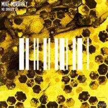 Mike Morrisey - No Danger EP [ZST008]
