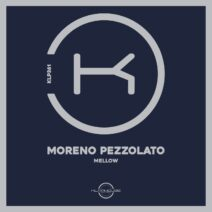Moreno Pezzolato - Mellow [KLP361]