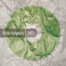 Mr. Bizz - Little Helper 383 [LITTLEHELPERS383]