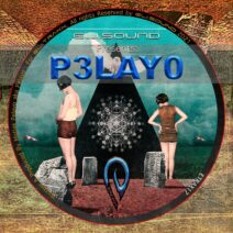 Pelayo - Eli.Sound Presents: Pelayo From CHILE [ETRAX17]