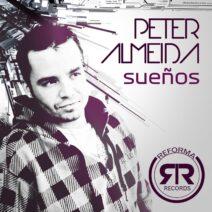 Peter Almeida - Sueños [RFR50]