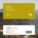 Ric Niels – Roots [ALLEY159]