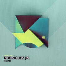 Rodriguez Jr., Liset Alea - Kilian [MOBILEE246BP]
