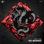 Roger Lavelle – Fast Movement [10196497]