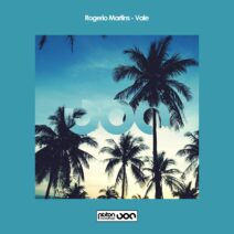 Rogerio Martins - Vale [PR2021600]