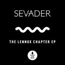 Sevader - The Lennox Chapter EP [CLUBSWE361]