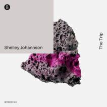 Shelley Johannson - The Trip [BEDDIGI184]