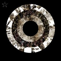 Simone Tavazzi - Helium EP [FLASH272]