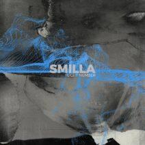 Smilla - Flight Number [HHBER029B]