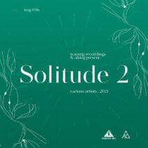 Solitude V.A. 2 [WRG046]