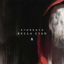 Starkato - Bella Ciao [WUZA006]