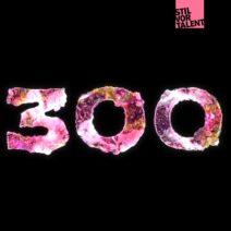 Stil Vor Talent 300 | Part 2 [SVT300Y]