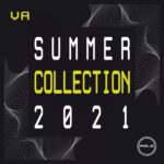 Summer Collection 2021 [AGILE126]