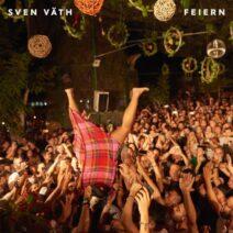 Sven Vath - Feiern [COR12170DIGITAL]