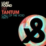 Tantum – Call Of The Void / Fixity [LF081D]