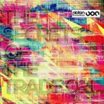 The Secrets Of The Trade 021 [PRCD2021056]