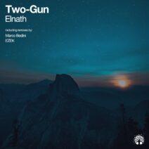 Two-Gun - Elnath [ETREE422]