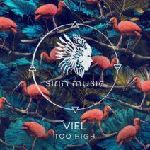 VieL - Too High [SIRIN037]