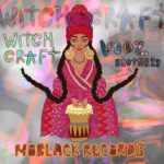 Vooz Brothers – Witchcraft Ep [MBR451]