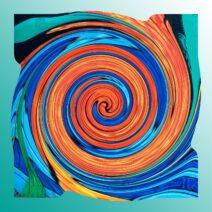 Yatao - Phoenix (Asomnia Remix) [SPX050]