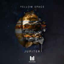 Yellow Space - Jupiter [STUDIO03]