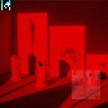 Agoria - What if midday was at midnite (feat. Blase) [Kolsch Remix] [SAPIENS056]