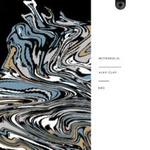 Alex Clap - Metropolis [D83]