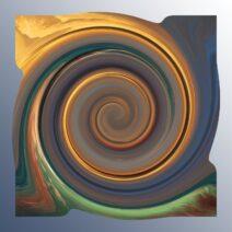 Arteforma - Mosaico [SP120]