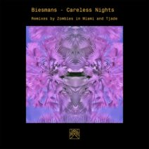 Biesmans - Careless Nights [SIN013]