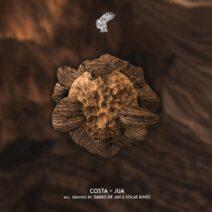Costa - Jua [HRB051]