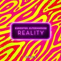 Eurostep, Elternhouse - Reality (Extended Mix) [NS097]